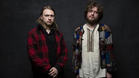 Ryzhikov_Alexandrovich_Sundance