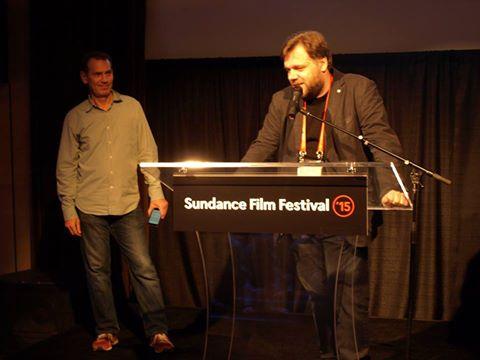Sundance_Slaboshpickiy