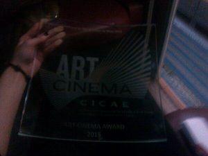 Mons_Award_Plema