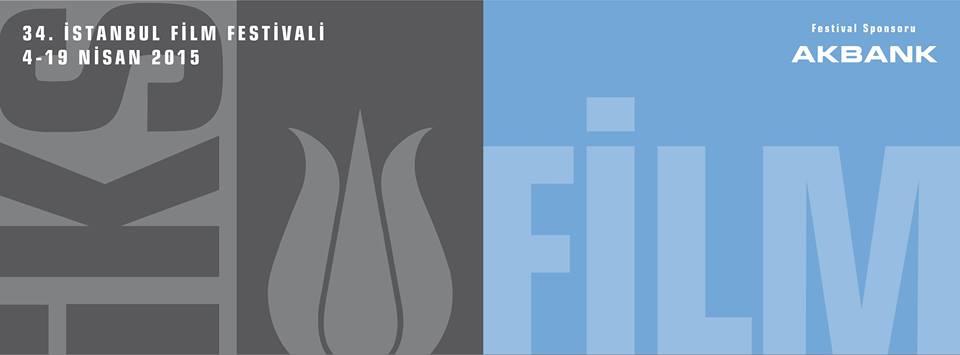 34_Istanbul_IFF