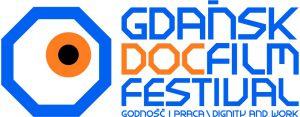 Gdansk_Doc_Film_Fest
