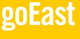 Go_East