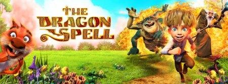 Dragon_Spell