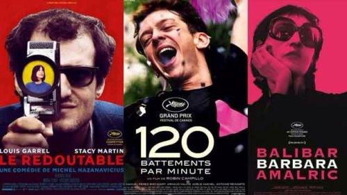 France_Oscars_2017