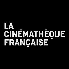 Cinematheque.Francaise