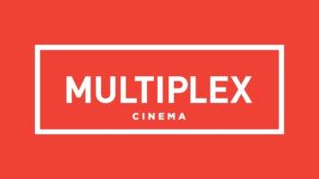 Multiplex.logo