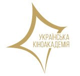 Ukrainian.Cinema.Academy