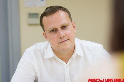 Ivan.Bukreev