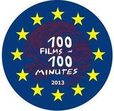 100films100minutes