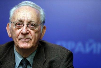 Kleiman